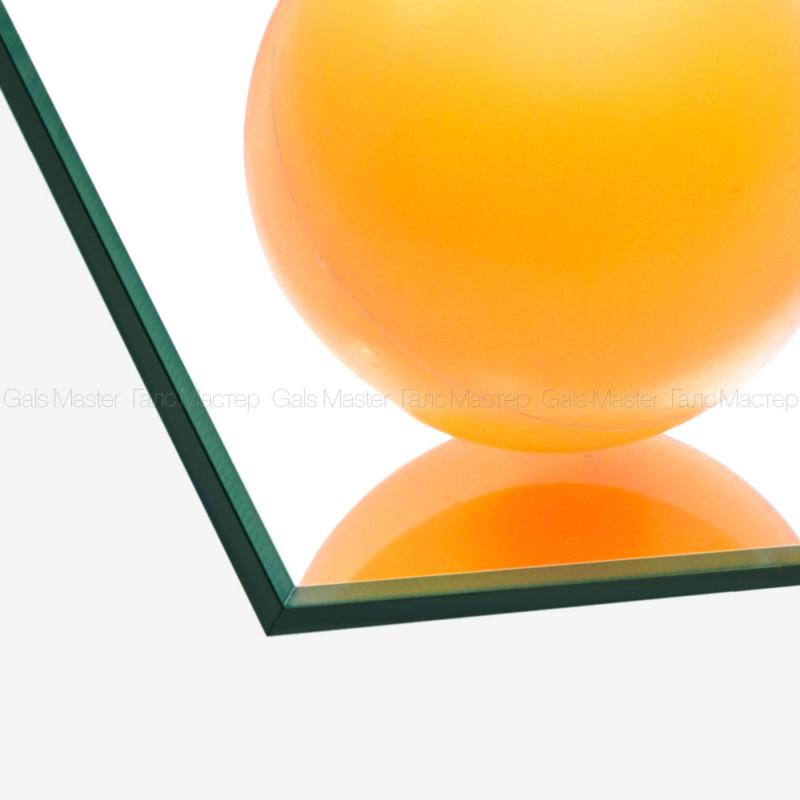 Зеркало 4 мм