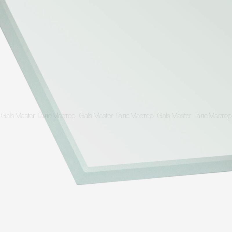 матовое стекло 8 мм