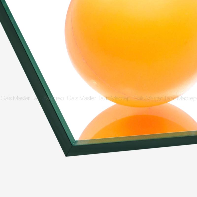 зеркало 6 мм