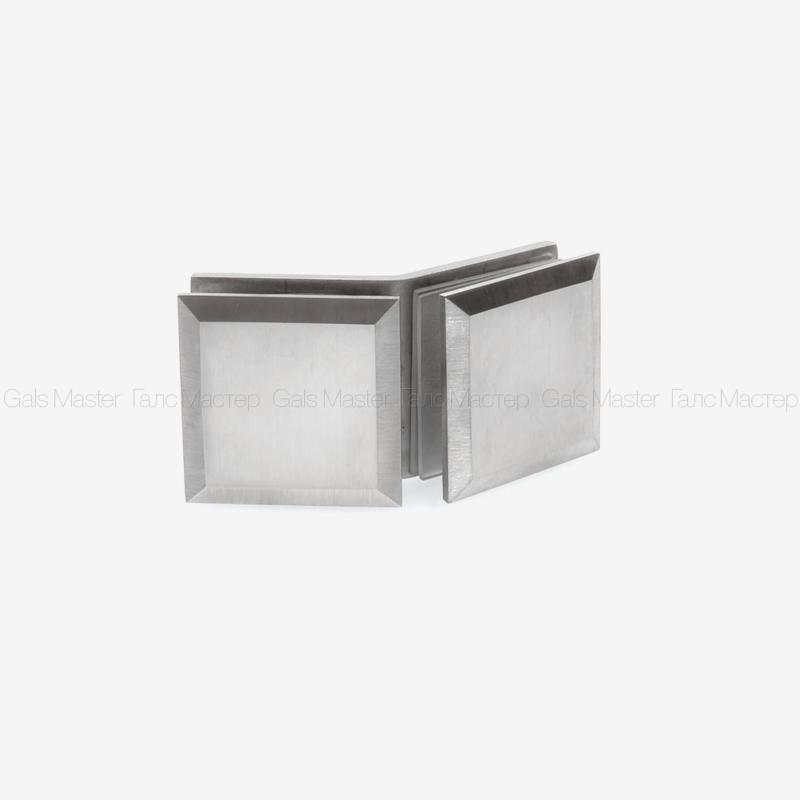 коннектор стекло-стекло 135