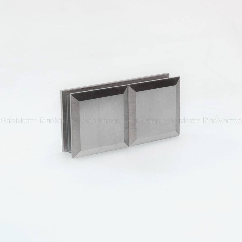 коннектор стекло стекло 180