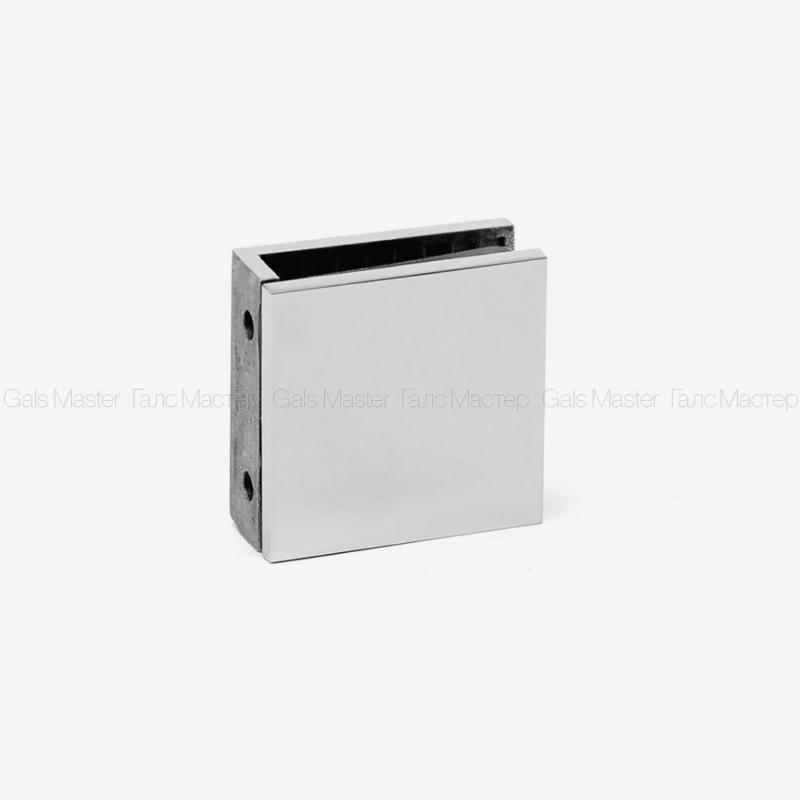 TG-721-PSS Коннектор стена-стекло