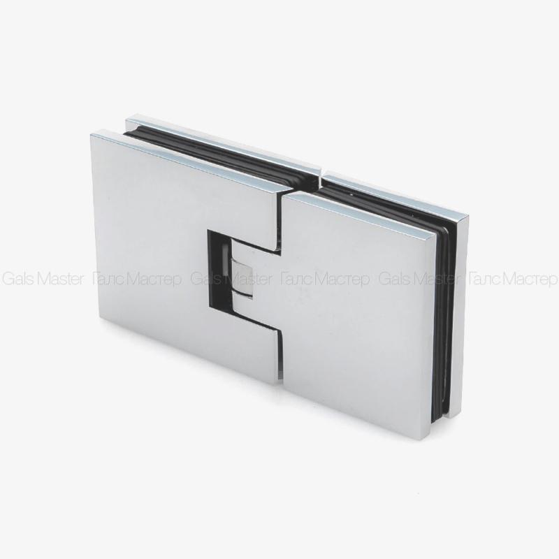 квадратный немецкий дизайн петель