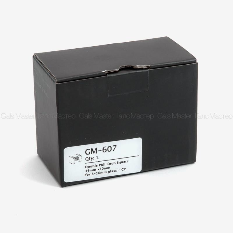 фурнитура в фирменных черных коробочках