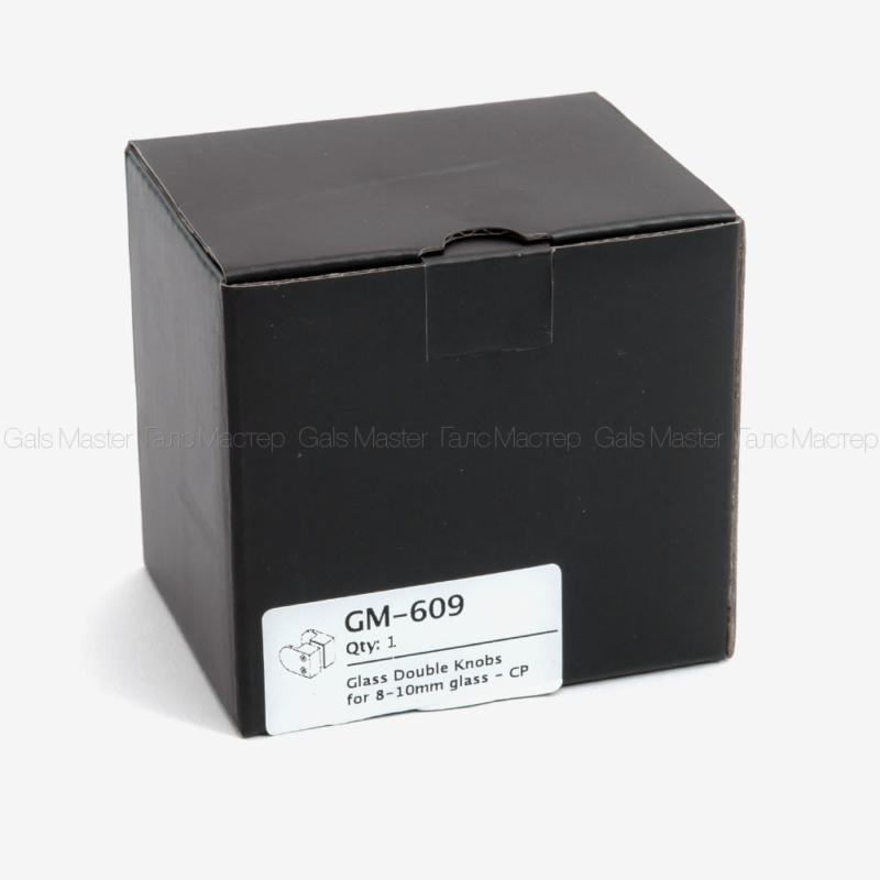 ручки в черных коробках