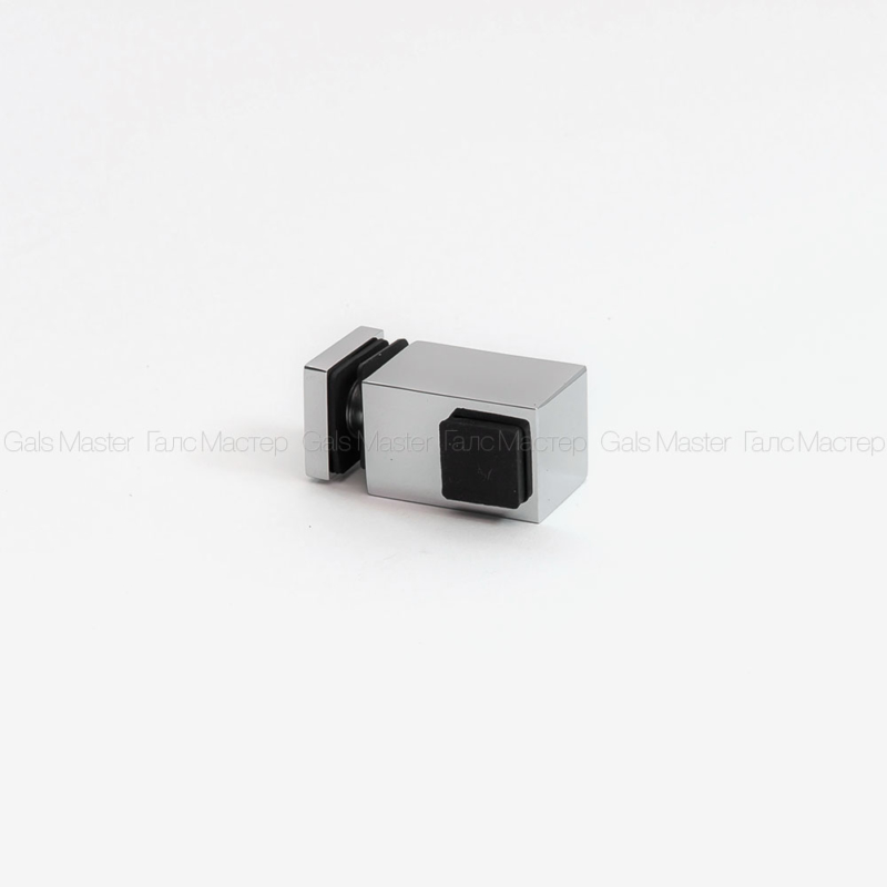 стильный стопор в квадратном дизайне