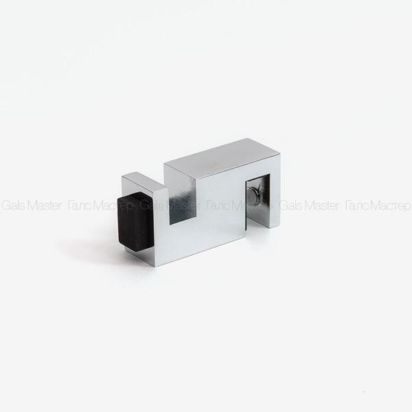 GM-646-CP Дверной стопор с крючком