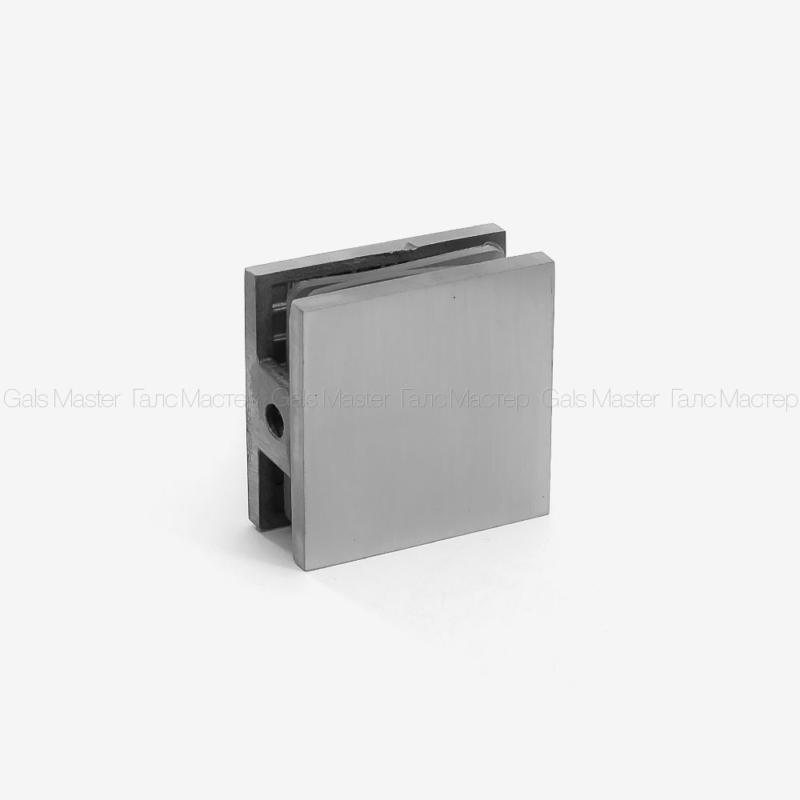 TG-720-SSS Коннектор стена-стекло 90˚