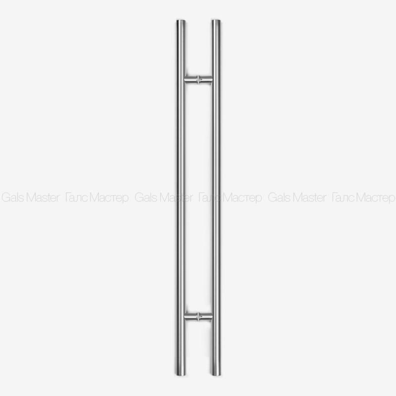 H-980-1200-SSS Ручка прямая