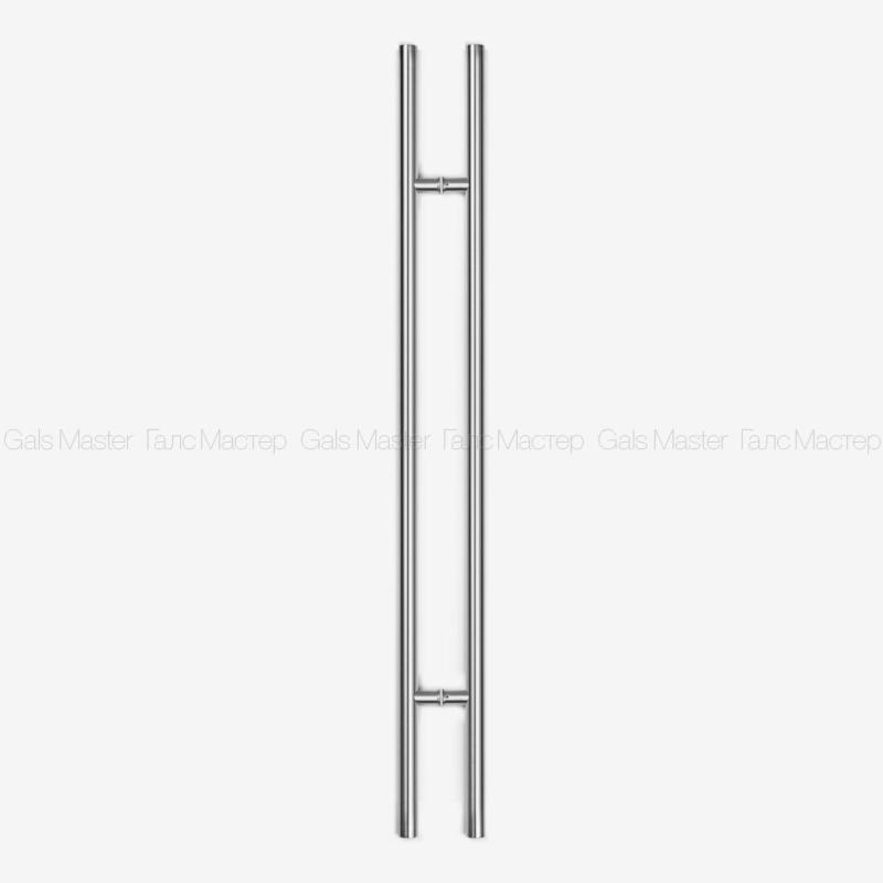 H-980-1400-SSS Ручка прямая