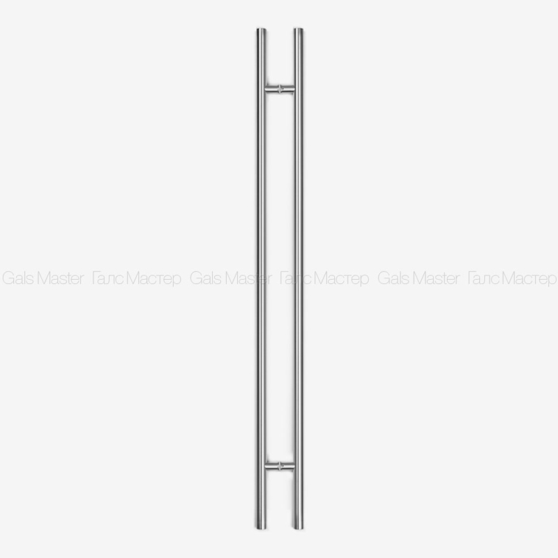 H-980-1600-SSS Ручка прямая