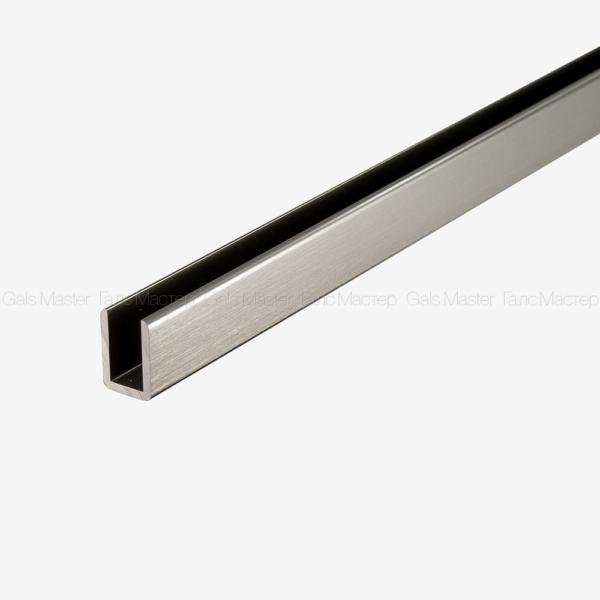 покрытие под шлифованную нерж сталь